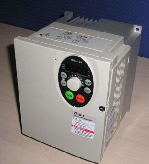 东芝变频器维修有哪些常用的技巧