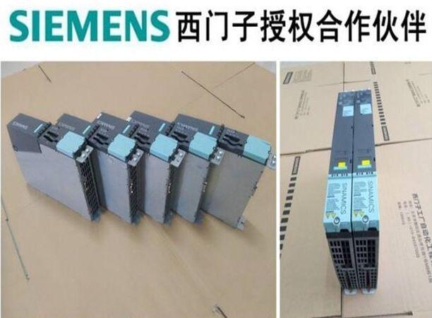 西门子数控系统维修问答解决方案