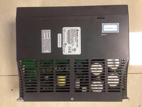 发格伺服驱动器电路板电压故障恢复小方法