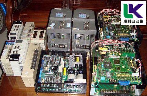 贝加莱伺服电机电路故障维修实战解读