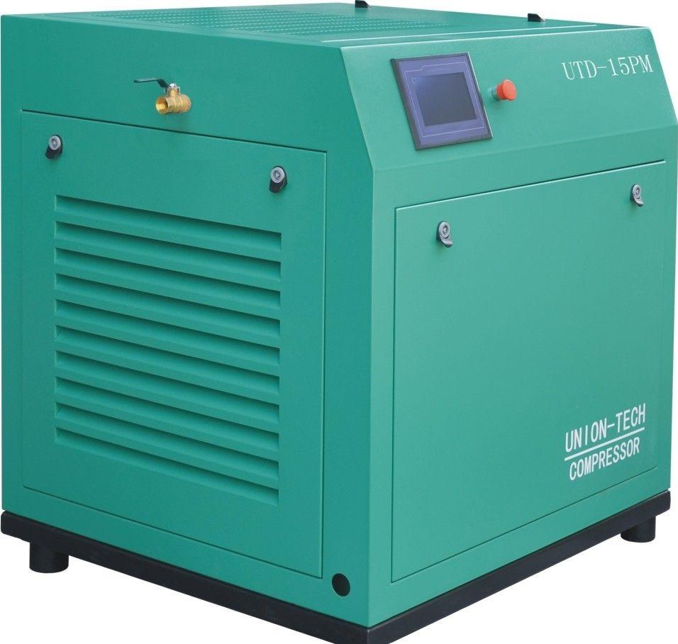 维肯变频器过热保护故障专业维修分