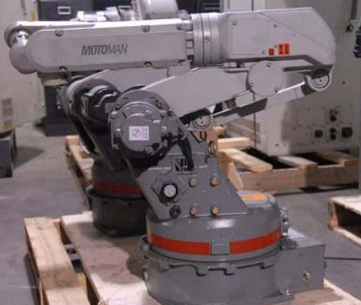 三菱机器人示教器不显示故障