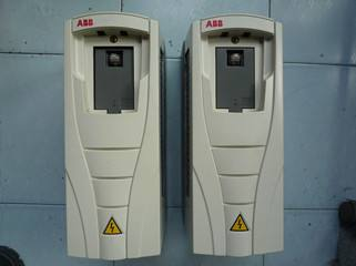 ABB变频器维修选择凌科