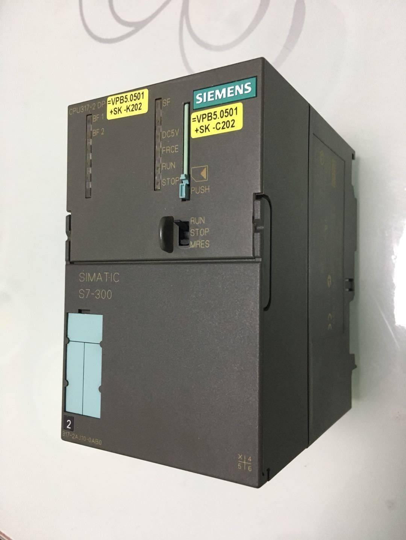 西门子直流调速器跳闸故障维修方式