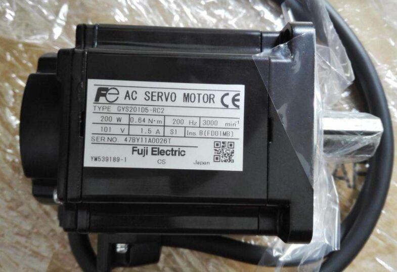 富士伺服电机维修,主要分为机械部分维修和电