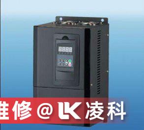 安萨尔多变频器自动恢复出厂设置故障维修