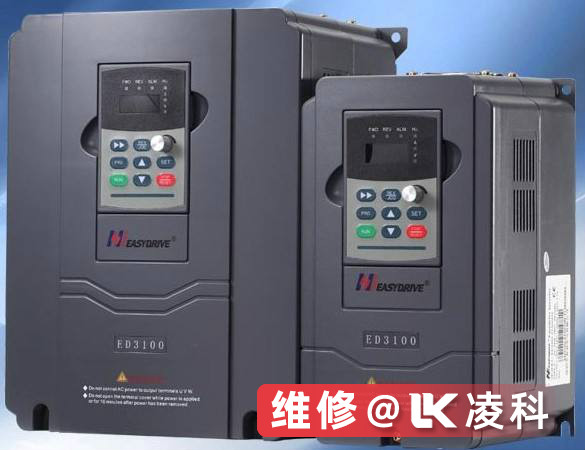 西门子变频器F0002过电压维修指南