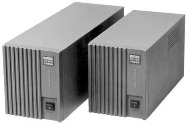 西门子UPS不间断电源故障维修