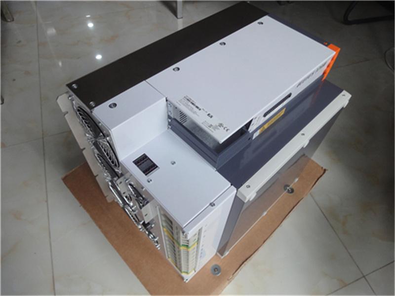 贝加莱工控机操作系统故障维修