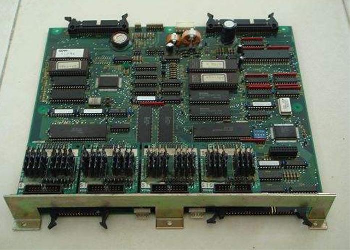 PCB电路板故障原因分析维修